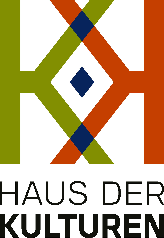 Logo_Mini_Haus_der_Kulturen_sRGB